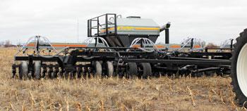 4700 All Plant Air Drills